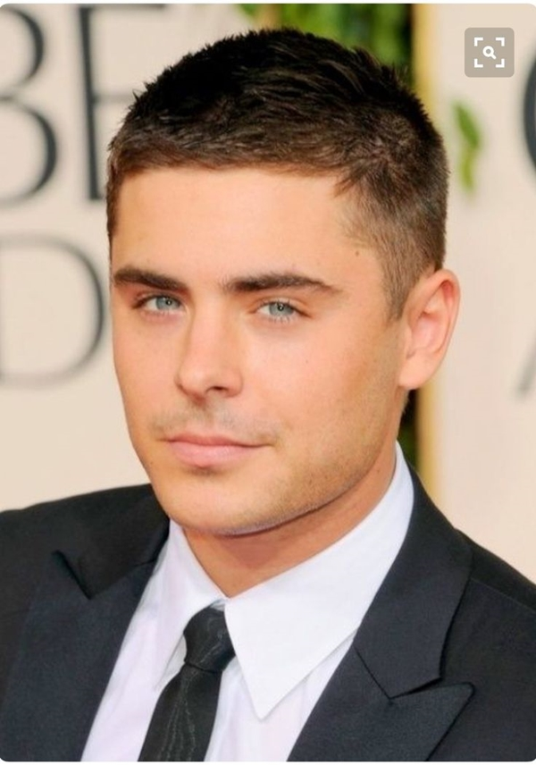 Cool Haircuts For Men 62