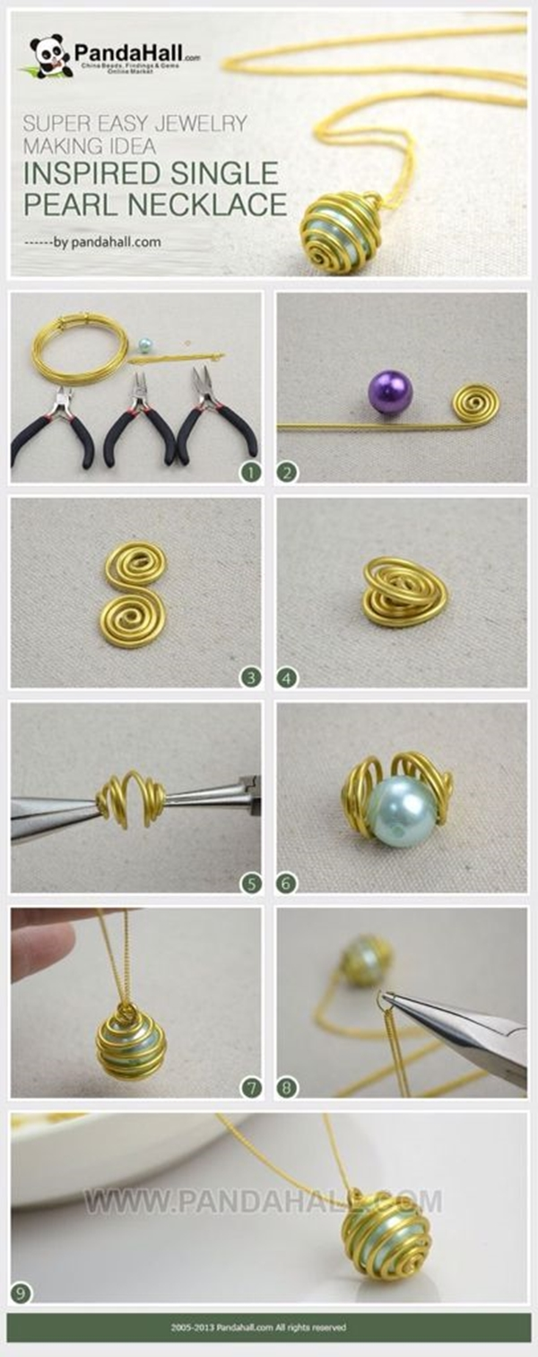 easy-handmade-jewelry-tutorials-try-home