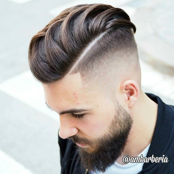 learn-talk-barber-get-perfect-haircut