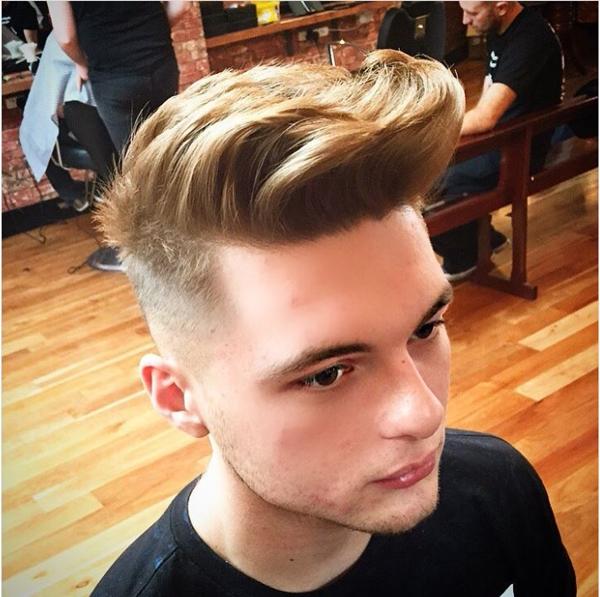 learn-talk-barber-get-perfect-haircut