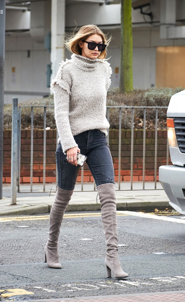 http://www.justaprettystyle.com/2017/04/street-style-fishnet-over-knee-boots.html