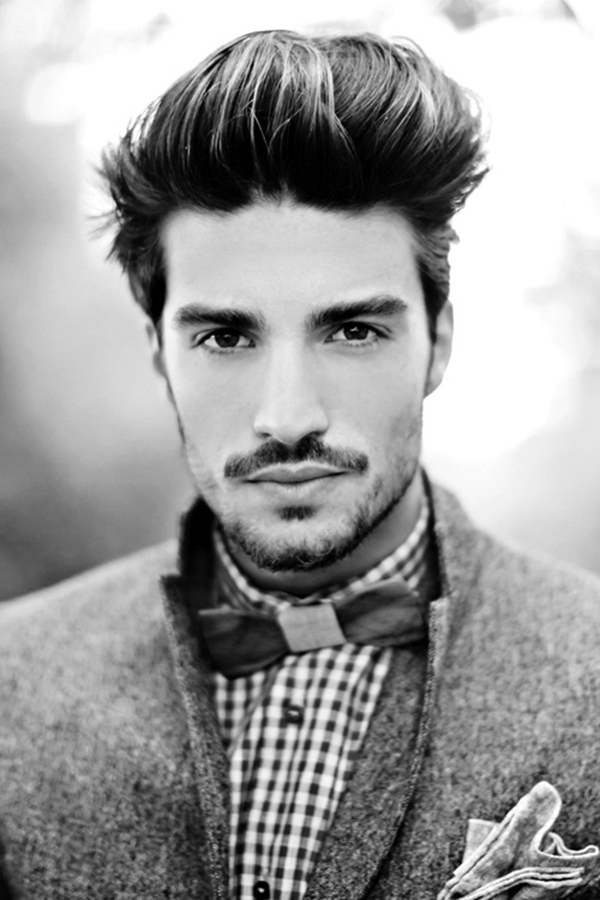 cool-short-hairstyles-haircuts-men