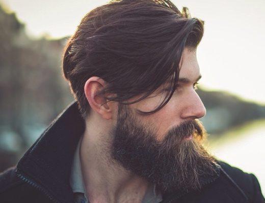 long-full-beard-styles