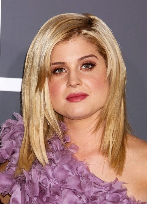 short-hairstyles-fat-faces-double-chins