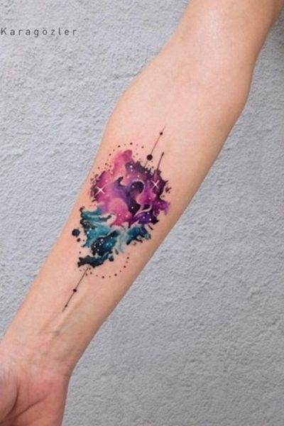 beautiful-watercolor-tattoo-ideas