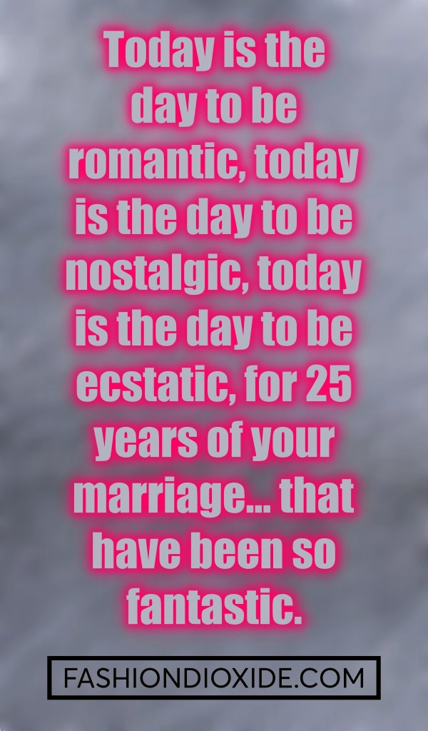 Original-25th-Marriage-Anniversary-Quotes-for-Parents