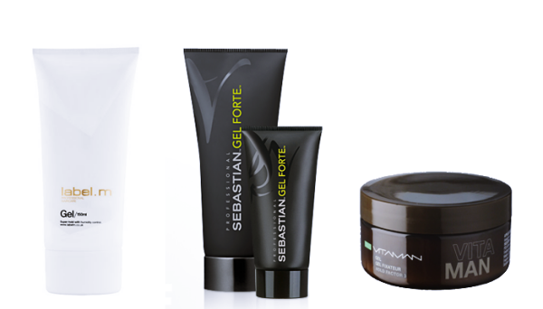 The-Best-Hair-Products-for-Men