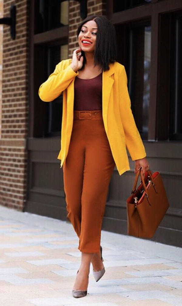 Casual-Work-Outfits-for-Summer