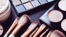 Different-Types-of-Makeup-Brushes-You-Must-Know-About