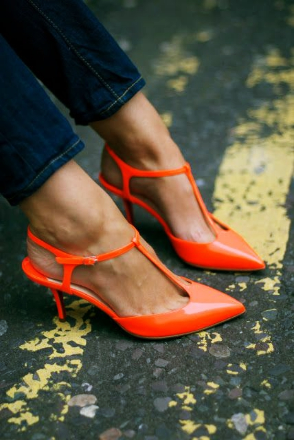 Different-Types-of-Shoes-Every-Woman-Must-Have-in-Her-Wardrobe