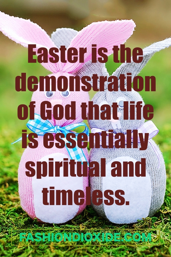 Easter-Jesus-Risen-Scriptures-for-Inspiration