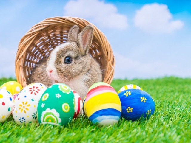 Easter-Jesus-Risen-Scriptures-for-Inspiration