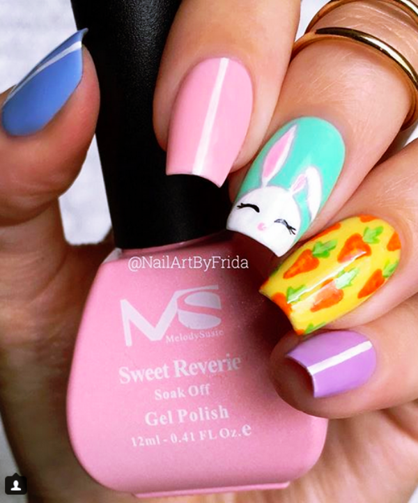Easter-Nail-Art-Designs-and-Ideas