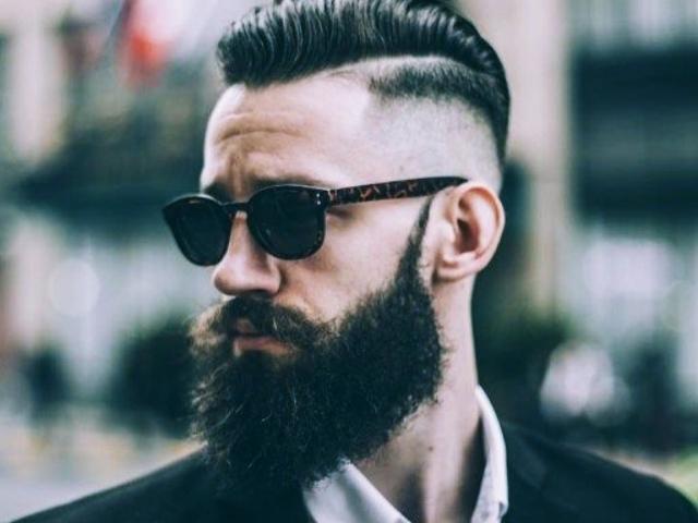 Genuine-Beard-Styles-for-Round-Face-Men