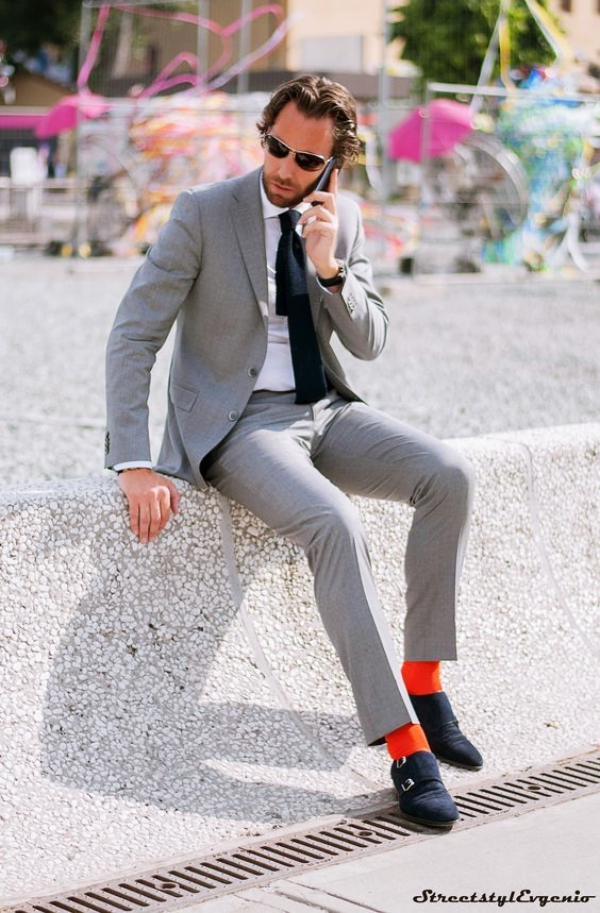 Guide-To-Wearing-Socks-For-Men