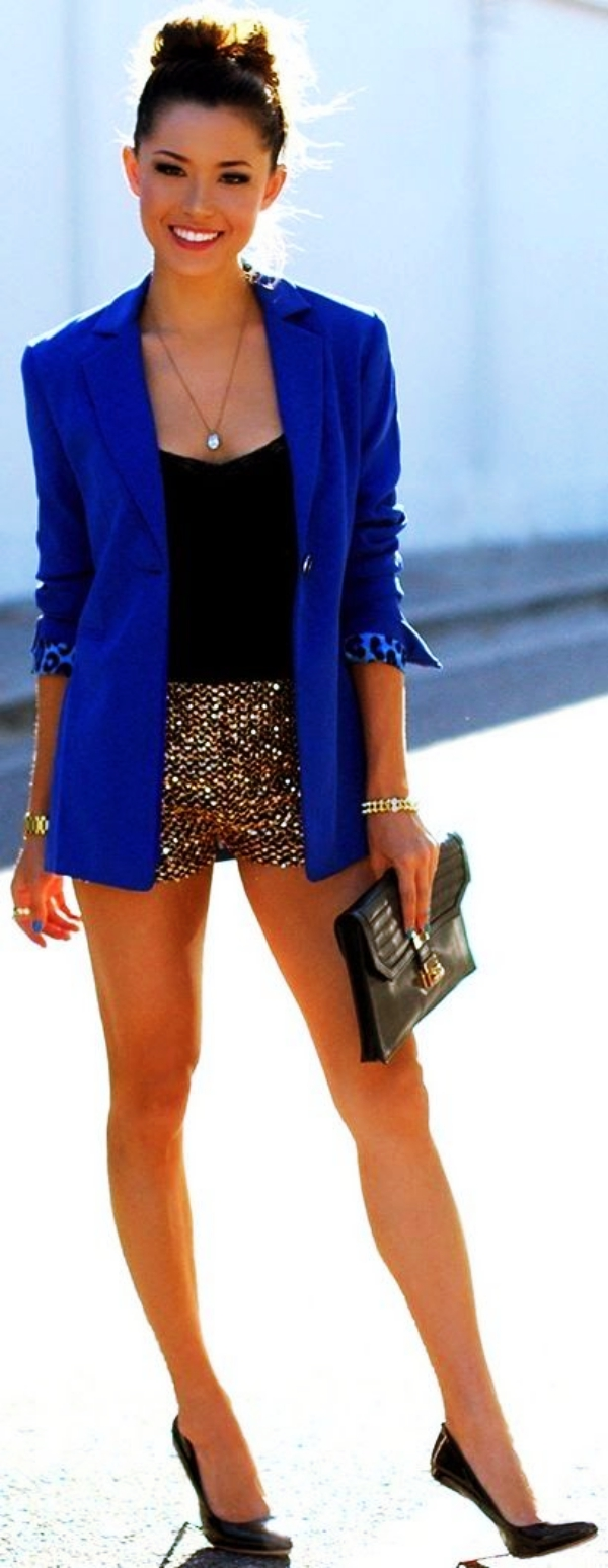 Irresistible-Friday-Night-Outfits