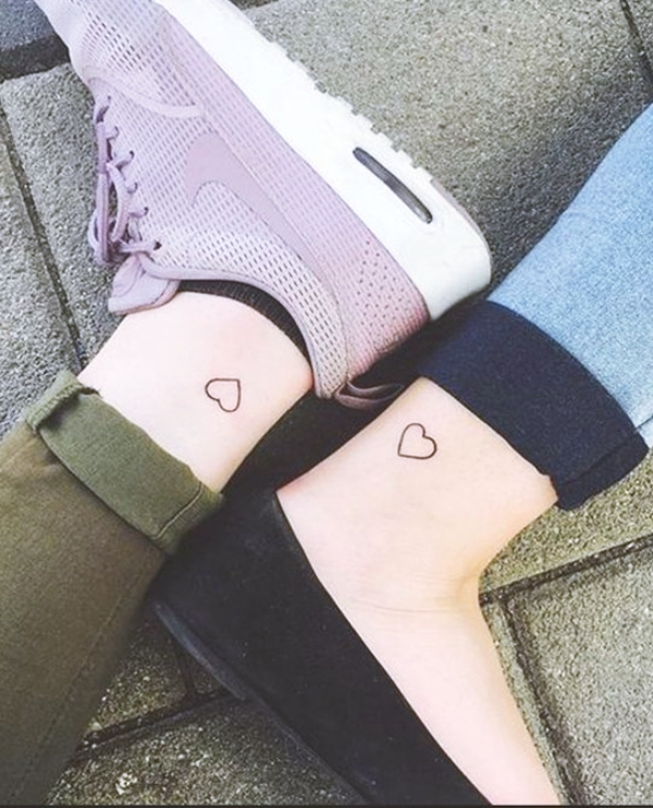 Mother-and-Daughter-Tattoos