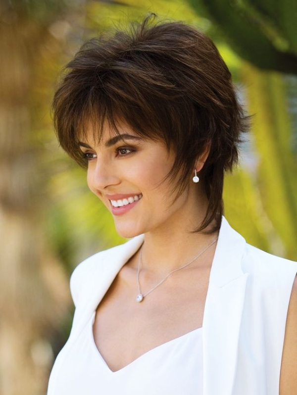 Short-Hairstyles-for-Women-Over-50