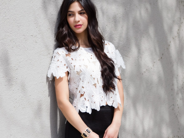 Tops Outfits for Women
