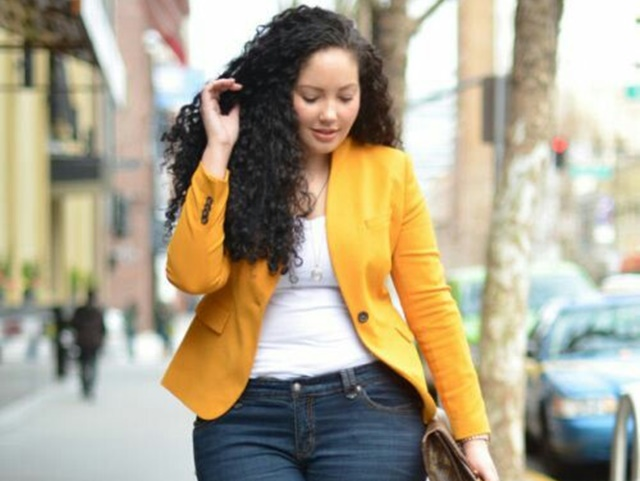 work-outfit-ideas-for-plus-sized-women