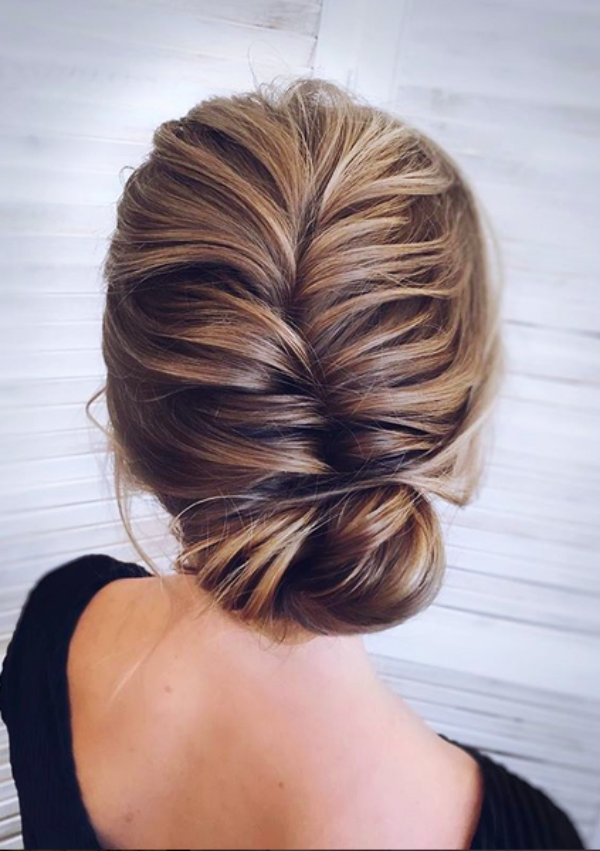 Mother-of-the-Bride-Hairstyles