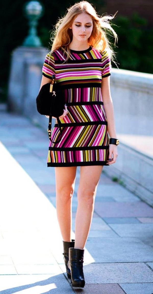 Printed-Fashion-Outfits-Ideas