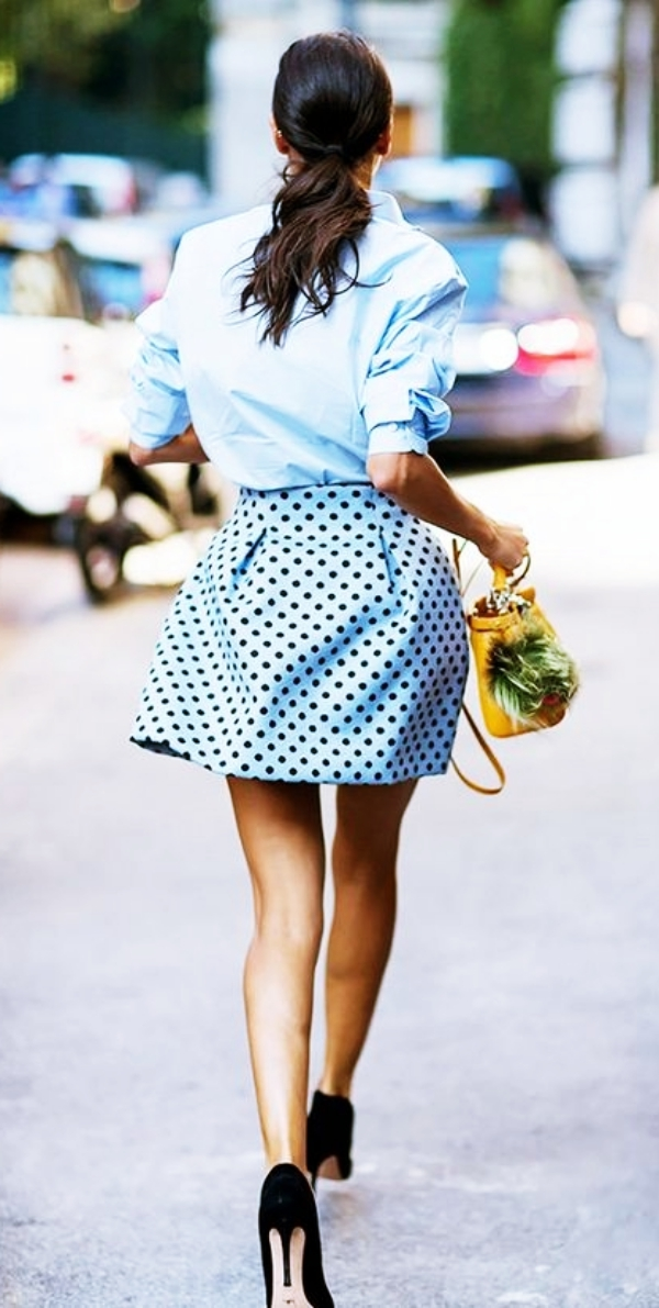 Printed-Fashion-Outfits-Ideas