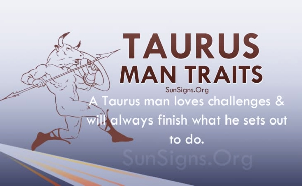 Taurus man scorpio woman marriage