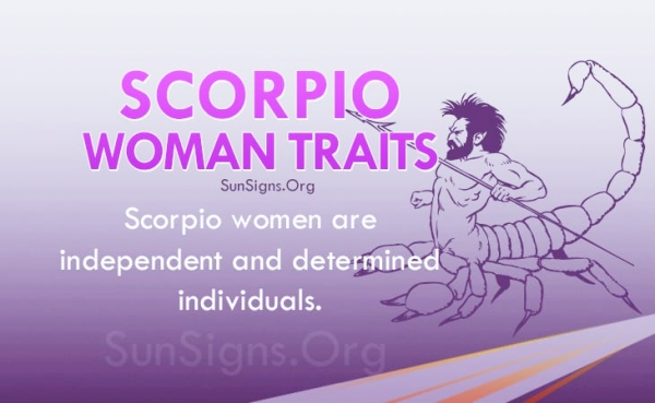Scorpio-Female-and-Taurus-Male-Friendship-Relationship-and-Marriage-Compatibility
