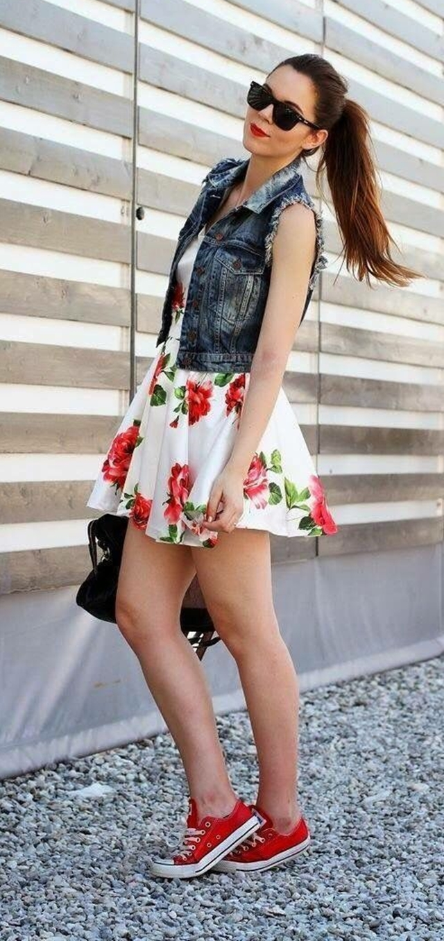 Summer-outfits-with-sneakers1.jpg