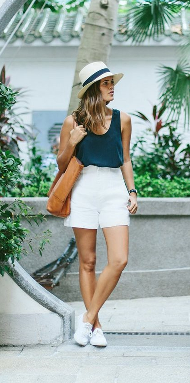 Summer-outfits-with-sneakers11.jpg