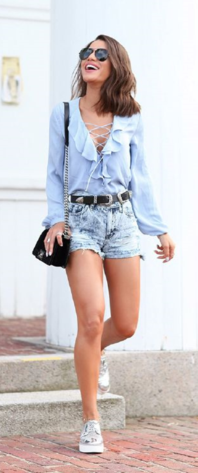 Summer-outfits-with-sneakers16.jpg