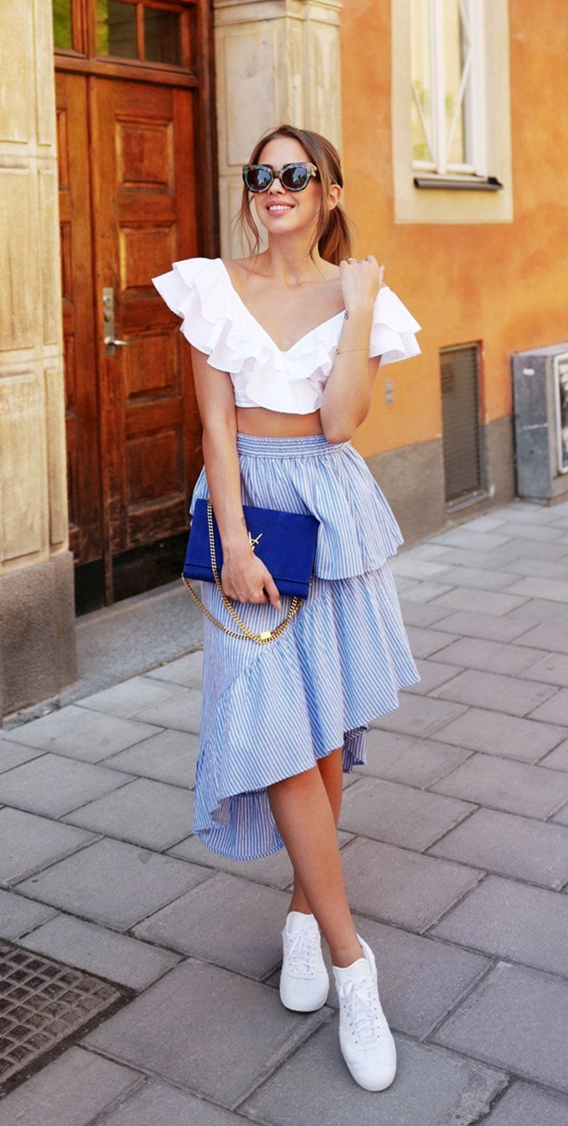 Summer-outfits-with-sneakers29.jpg