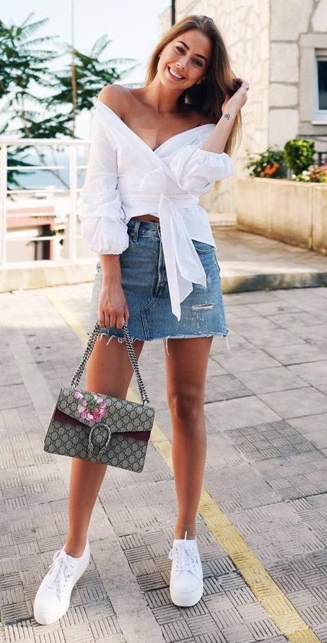 Summer-outfits-with-sneakers3.jpg