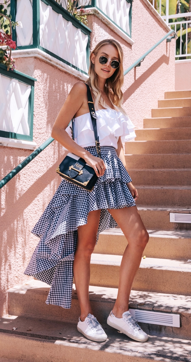 Summer-outfits-with-sneakers32.jpg