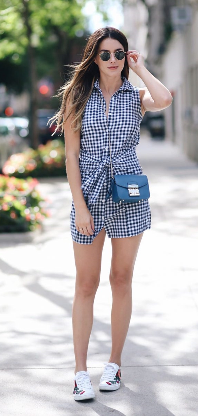 Summer-outfits-with-sneakers36.jpg