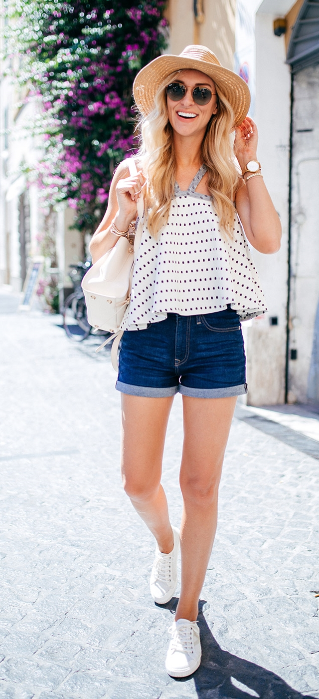 Summer-outfits-with-sneakers5.jpg