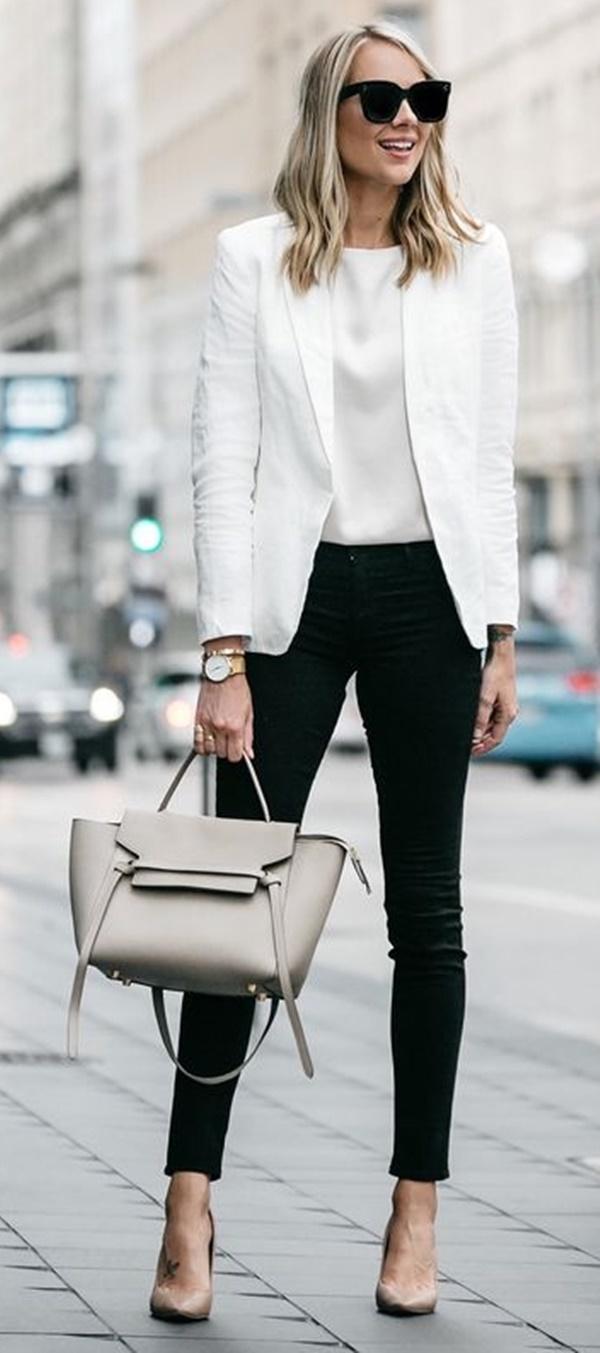 Ways-to-Wear-Heels-in-Office-Schedules.j