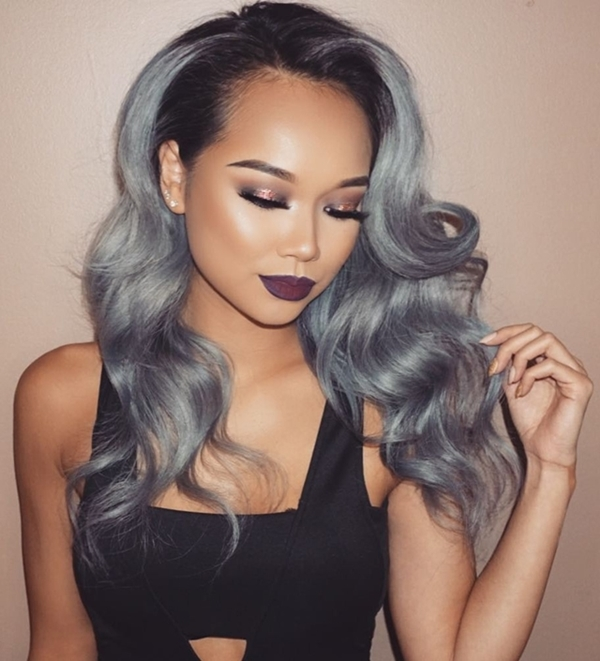 different-silver-hair-colour-ideas-for-the-beautiful-you