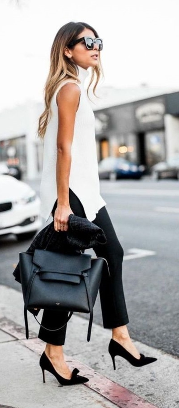 Ways-to-Wear-Heels-in-Office-Schedules