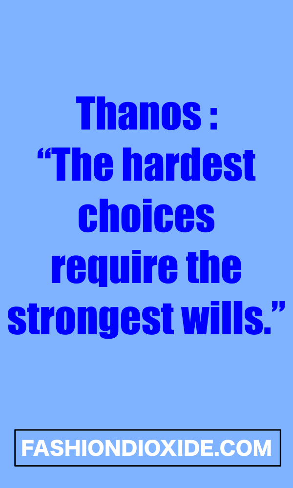 Avengers-Infinity-War-Quotes