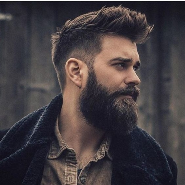 best-mens-facial-hair-styles-to-be-la-di-da