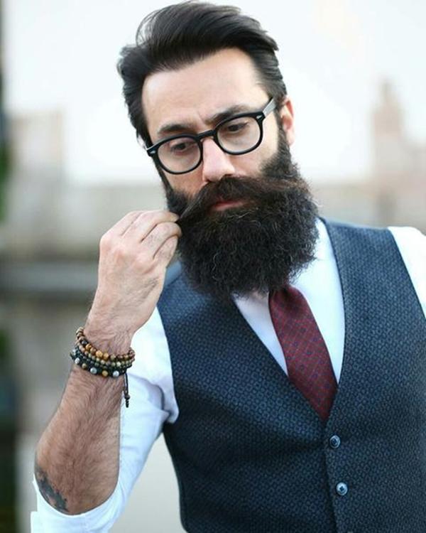 best-mens-facial-hair-styles-to-be-la-di-da