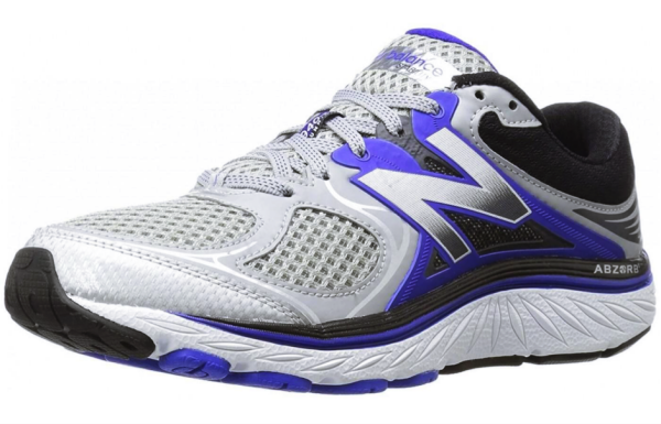 Best-Running-Shoes-for-Shin-Splints