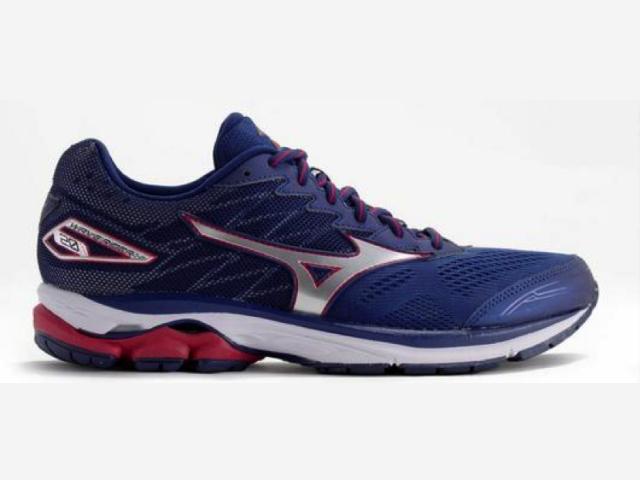 Best-Running-Shoes-for-Shin-Splints