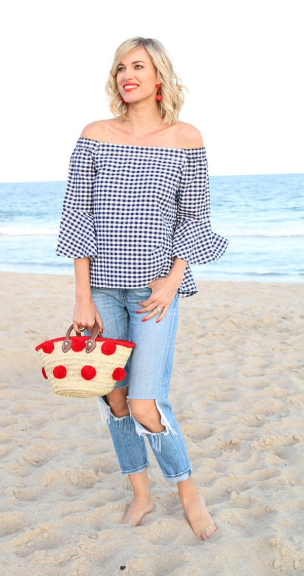 catchy-4th-of-july-outfit-ideas-for-patriotic-beings