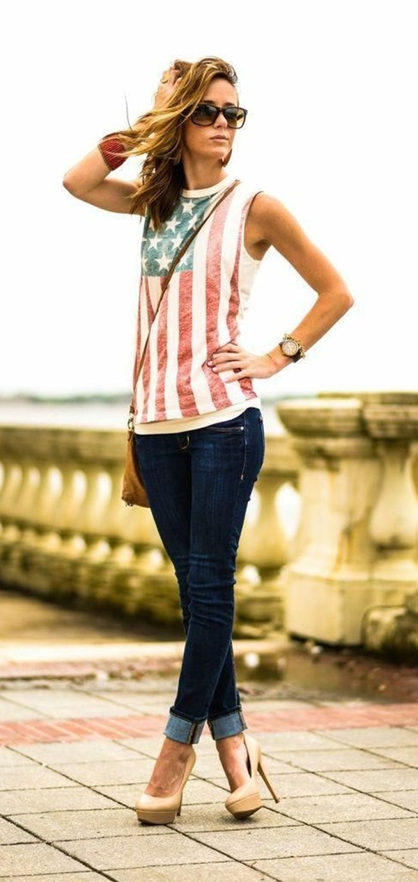 catchy-4th-of-july-outfit-ideas
