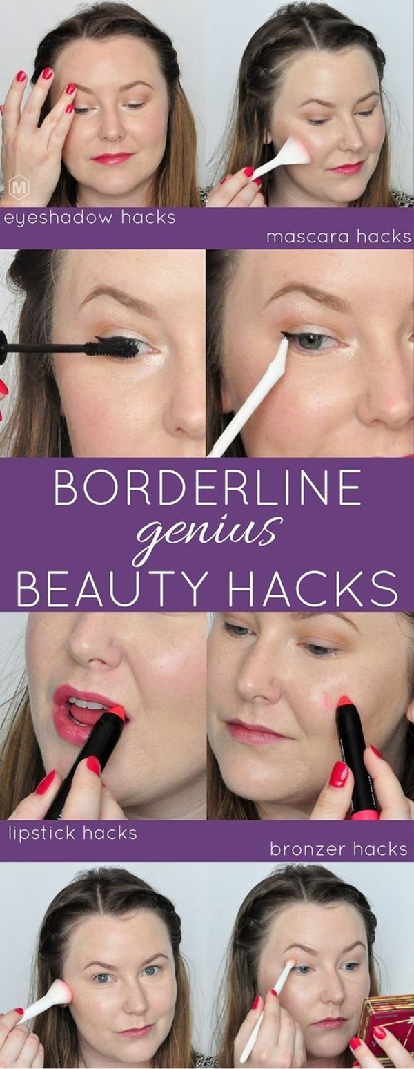 different-beauty-hacks-that-will-surprise-you