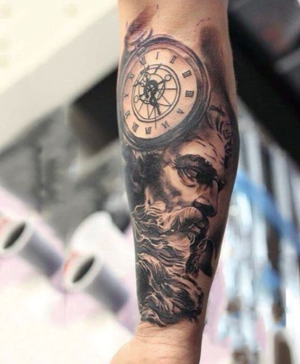 do-tattoos-fade-over-time-everything-you-need-to-know