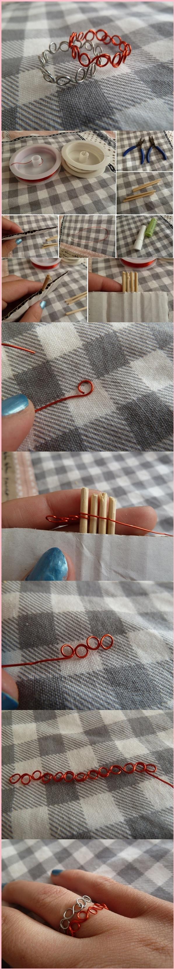 easy-peasy-diy-wire-rings-tutorials-for-teens